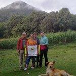 Quetzal Tours Guatemala照片