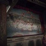 Foto de Historisches Stadttheater Grein