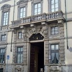 Photo of Palazzo Durini