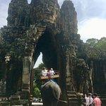 Photo of Smile Cambodia Tour