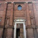 Foto de Chiesa Parrocchiale di Santo Stefano