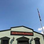 Foto de Duquesne Incline