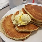 Φωτογραφία: Perkins Restaurant & Bakery