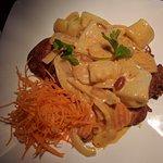 Billede af Jasmine Thai Restaurant