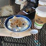 Foto de Cafe Campesino Coffee House