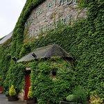 Blair Athol Distillery Photo