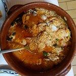 Photo of Restaurante Avenida