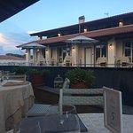 Photo of Resort Nando al Pallone