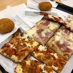 Mamma Pizza의 사진