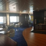 Billede af Marine Atlantic Ferry