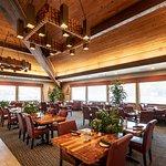 Tree House Restaurantの写真