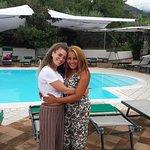 Villa Rizzo Resort & SPA Photo