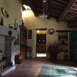 Photo of Il Girone dei Golosi - Ristorante del Castello della Pieve