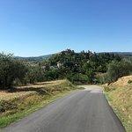 Foto Toscana by Bike