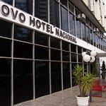 Novo Hotel Nacional