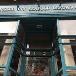 Foto de Mussel Inn