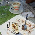 La Spelonca Spaghettibistro & Caffètreff의 사진