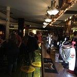 Фотография The Piper Bar Glasgow