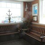 Foto de Polcari's Bridgewaye Inn