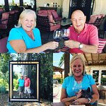 Fun trip to Paso Robles, two new wine clubs and lots of great wines.