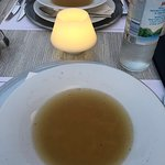 Photo de Restoran Miramare