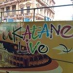 Foto di Katane Live