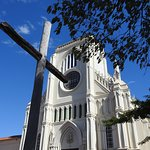Photo of Our Lady of Bom Despacho Church