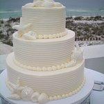 صورة فوتوغرافية لـ Oh Snap! Cupcakes