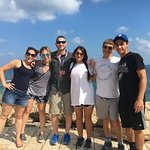Guide4Israel - Private Tours Foto