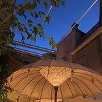 Foto van Hotel Santanyi & Restaurant