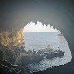 Photo of Grotta Zinzulusa