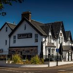 The Heathmount Hotel and Restaurant