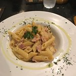 Photo of Baci Italian Bar & Grill