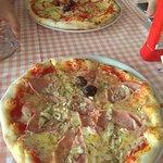 Foto Pizzeria Karuba Sutomore