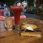 Billede af Yambo Cafe