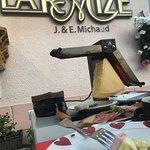Photo of La R'mize