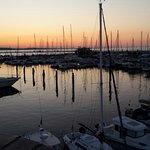 Photo of Ristorante il Faro