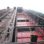 Photo de Centre Pompidou