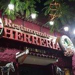 Valokuva: La Herreria