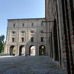 Foto di Palazzo della Pilotta