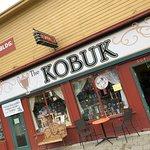 Foto de Kobuk Coffee Co