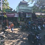 Foto van Authentic Lombok Tours