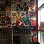 صورة فوتوغرافية لـ Fatty's Sandwich Shop