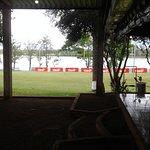 Parque Recreativo Asahi