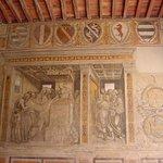 صورة فوتوغرافية لـ Palazzo Pubblico e Torre Grossa
