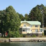 Waxholmsbolagetの写真