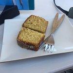 Foto di Seven Cafe Bar
