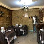 Photo of Kosher Restaurant David