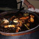 Bilde fra TemptAsian Restaurant & Lounge