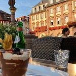 Φωτογραφία: Market Square (Marktplatz)